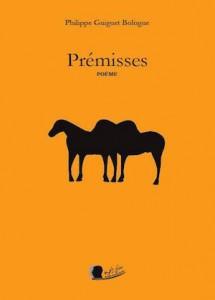 0000 Premisses