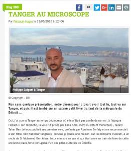 Tanger_au_microscope___www_le360_ma