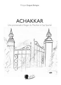 """""""Achakkar"""