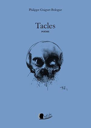 Tacles