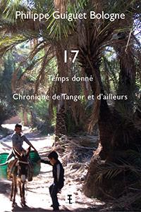 17 - Philippe Guiguet Bologne