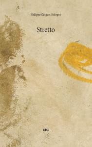Cover Stretto EIC Edizioni-1