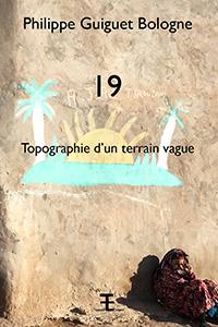 19 - Philippe Guiguet Bologne