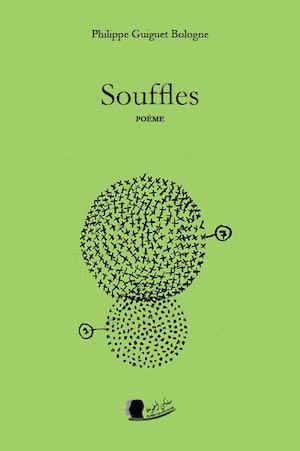 Souffles - Philippe Guiguet Bologne